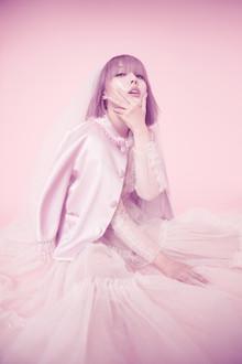Pony Park포니 styled by Kieran Ho