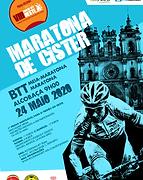 cartaz-maratona-de-cister-T-oeste_2020-0