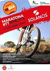 Cartaz Maratona da Solancis_2020-01.png