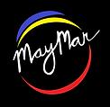 Maymar logo 2018.png