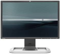 """HP LP2205wG - 22"""""""