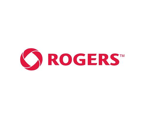 Rogers/Chatr Unlocking