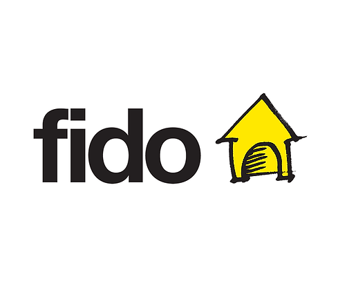 Fido Unlocking