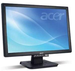 """Acer 17"""" LCD AL1706"""