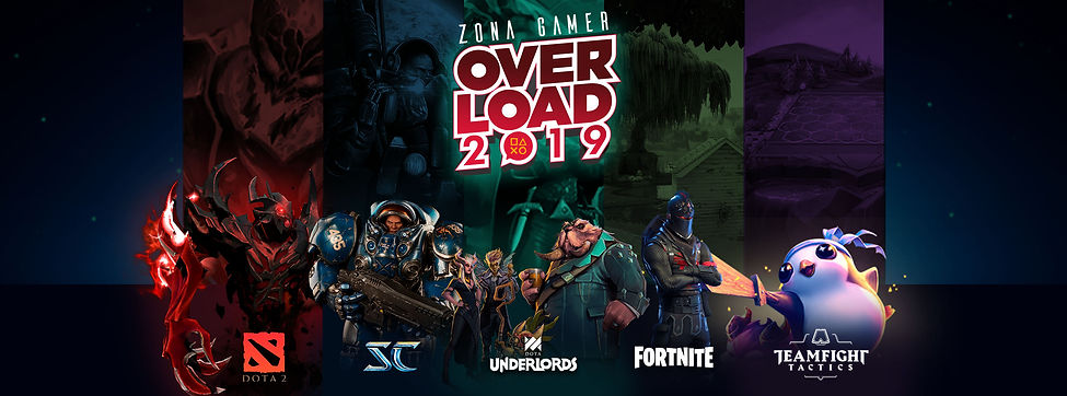 EVENTO_OVERLOAD_2019-Recuperado.jpg
