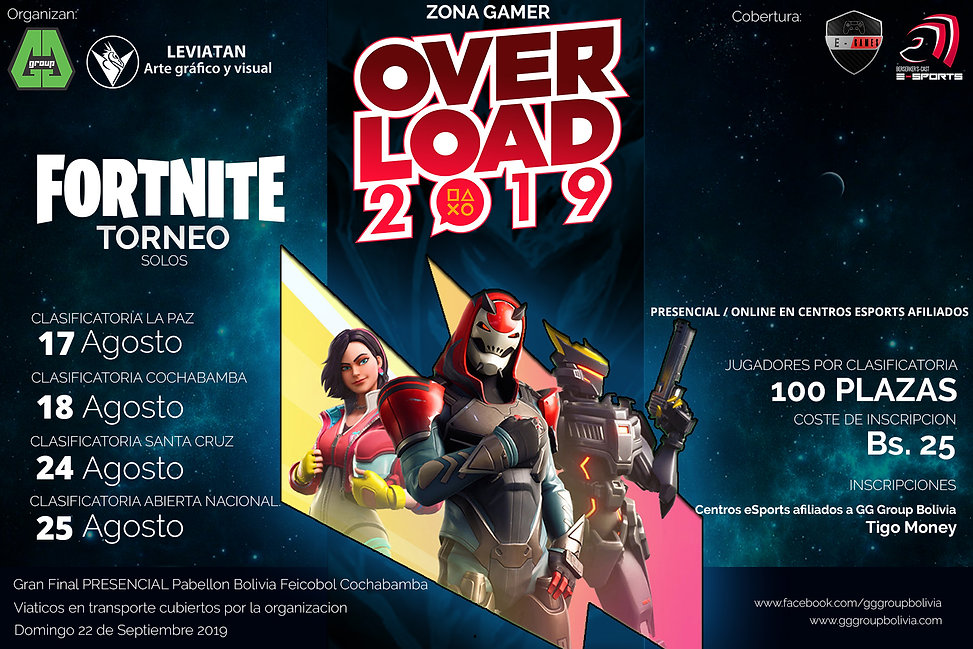 OVERLOAD FORTNITE.jpg