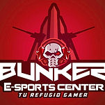 Logo Bunker eSports Center.jpg