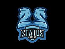 Logo Status Gaming.png