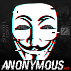 Anonymous net.png