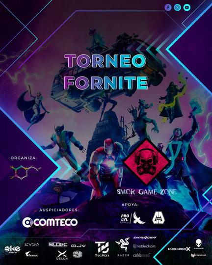 Torneo Fortnite SMOKR.jpeg