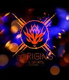 ORIGINS 2.png