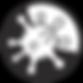 OV-icon.png