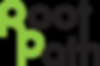 RootPath_logo_black.png
