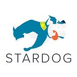stardog.png