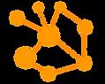 nodesorange--all-orange-with-orange-line