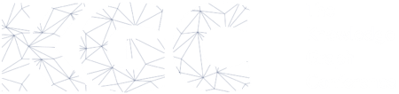 logo_white_horizontal-1-small-4-e1585838