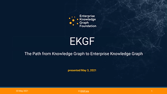 EKGF-KGC-Conference-Cover.png