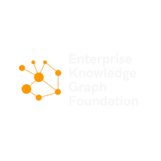 Enterprise Knowledge Graph Foundation lo