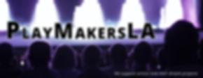 PlayMakerLAEmailBanner.jpg