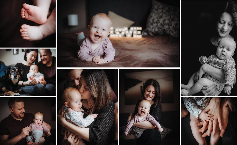 Babyshooting.jpg