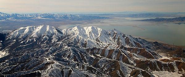 N_end_of_the_Oquirrh_Mountains_UT.jpg