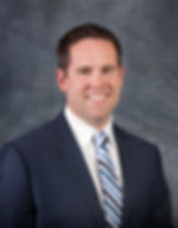 Official Mayoral Photo.jpg