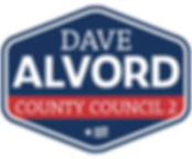 DaveAlvord_Web4.png