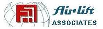 Airlift Logo (1).jpg