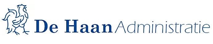 Logo De Haan.jpg