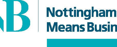Nottingham Means Business