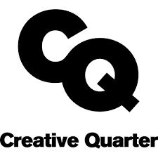 Creative Quarter Business Showcase