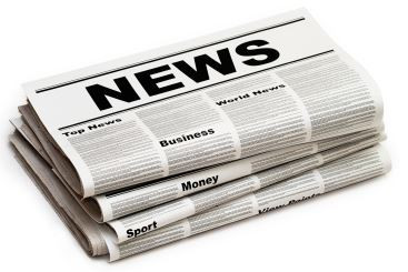 Best New Agency short-listing press