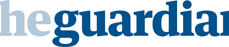 The Guardian - Marketing and PR Excellence 2014