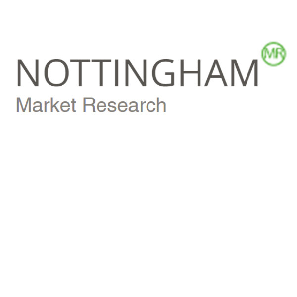 ampersand research Nottingham Market Research logo