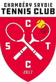 CSTC_Logo-RVB-red.jpg