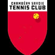 CSTC_Logo-RVB-square01.png