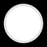 round sticker.png