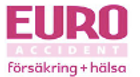 euroaccident.se