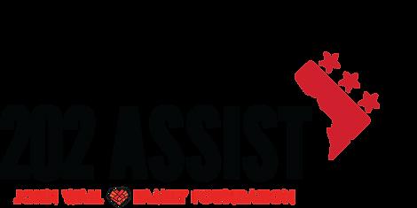 202Assist_Logo.png