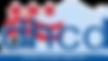 DHCD Logo.png