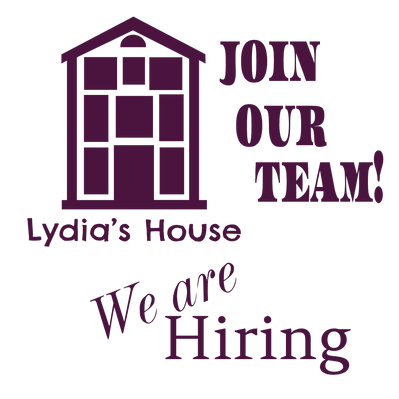 Lydias House We are Hiring PNG.png