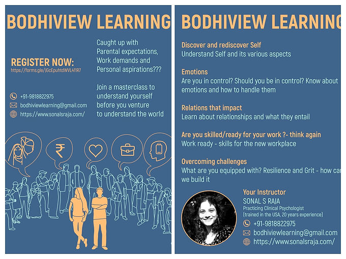 Jan%20-%20Bodhiview%20Learning_edited.jpg