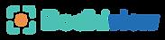 Logo-Trasparent (1).png
