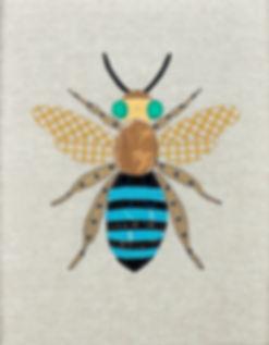 Small Blue Bee.jpg