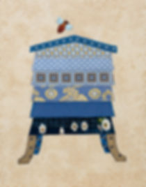 Small Blue Hive.jpg