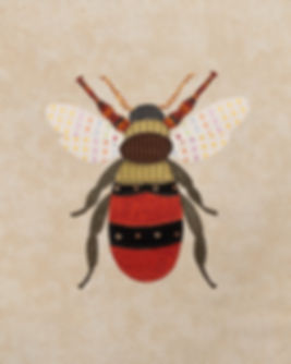 Autumn Bee.jpg
