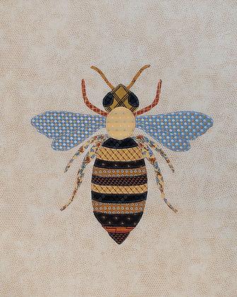 Chinese Bee.jpg