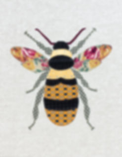 Floral Bumble Bee.jpg