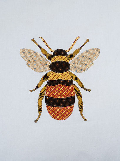 Bee Small.jpg