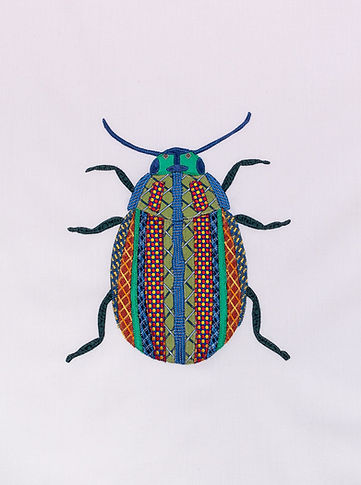 Snowdon Beetle.jpg